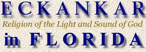 ECKANKAR in Florida